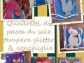 MiniClub Art Attack spiaggia Riccione