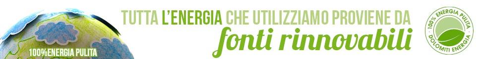 banner energia italiano